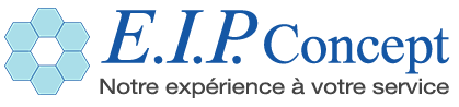 logo-eip-web