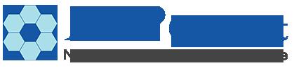 logo-eip-web2